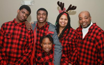 Adoption from the Rearview Mirror: A Family Reflects, 10 Years Later