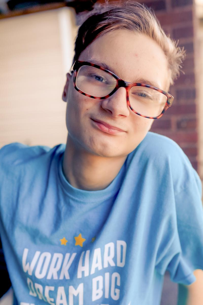 Brandon-1